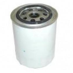 Filtr oleju silnika Perkins 4.236