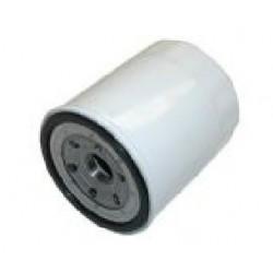 Filtr oleju silnika Komatsu 4D94E