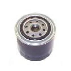 Filtr oleju silnika Komatsu 6D95