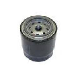 Filtr oleju silnika Yanmar 4TNE94