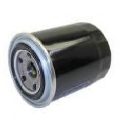 Filtr oleju silnika Yanmar 4TNE98
