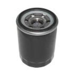 Filtr oleju silnika VW BEF
