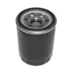 Filtr oleju silnika VW 0.26