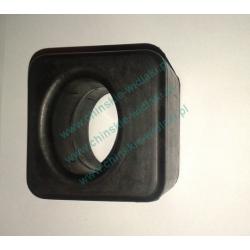 Poduszka mocowania belki HC-HANGCHA (CHIŃSKI WÓZEK WIDŁOWY) CPCD-CPQD-CPC-CPQ-CPD-CPDS-20-25