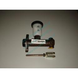 Pompa hamulcowa HC-HANGCHA (CHIŃSKI WÓZEK WIDŁOWY) CPCD-CPQD-CPC-CPQ-CPD-CPDS-20-25