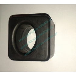 Poduszka mocowania belki HC-HANGCHA (CHIŃSKI WÓZEK WIDŁOWY) CPCD-CPQD-CPC-CPQ-CPD-CPDS-10-15-18