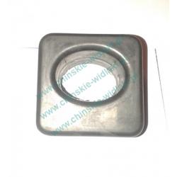 Poduszka mocowania belki HC-HANGCHA (CHIŃSKI WÓZEK WIDŁOWY) CPCD-CPQD-CPC-CPQ-CPD-CPDS-30-35
