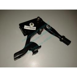 Dźwignia hamulca ręcznego HC-HANGCHA (CHIŃSKI WÓZEK WIDŁOWY) CPCD-CPQD-CPC-CPQ-CPD-CPDS-30-35