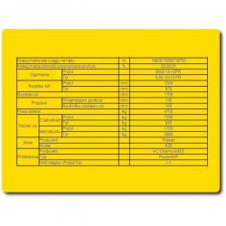 Hangcha CPQD35N - RW22-Y 3,5T LPG