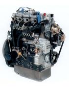 Części silnikowe HC-HANGCHA