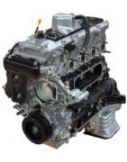 Silnik Nissan TD27 HC-HANGCHA