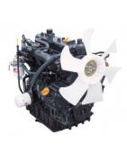 Silnik Cummins A2300 HC-HANGCHA