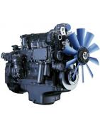Silnik Chiński CA498 HC-HANGCHA