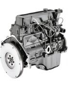 Silnik GM 3.0LPG HC-HANGCHA