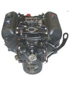 Silnik GM 4.3L HC-HANGCHA