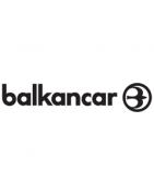 Części Bułgar DV Balkancar