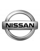 Części Nissan