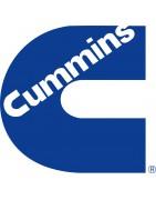 Części Cummins