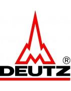 Części Deutz