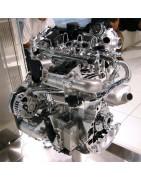 Nissan Z24