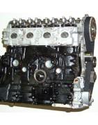 Mazda TM