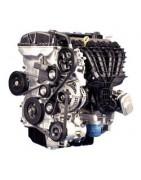 Mitsubishi 4G15