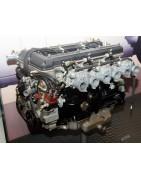 Toyota 14Z