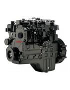 Komatsu 4D95S-1