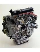 Peugeot XD3P