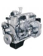 Fiat M705