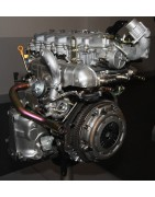 Nissan 33L4C