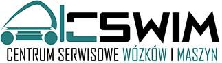 Centrum Serwisowe Wózków i Maszyn CSWiM